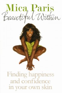 mica paris beautiful within