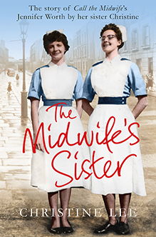 The Midwife's Sister